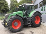 Traktor des Typs Fendt 933 VARIO PROFI PLUS, Gebrauchtmaschine in Neuenkirchen-Vörden