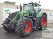 Fendt 933 VARIO PROFI Тракторы