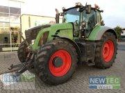 Traktor des Typs Fendt 933 VARIO PROFI, Gebrauchtmaschine in Harsum