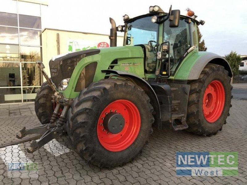 Traktor des Typs Fendt 933 VARIO PROFI, Gebrauchtmaschine in Harsum (Bild 1)