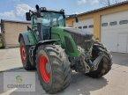 Traktor des Typs Fendt 933 Vario PROFI in Gerichshain