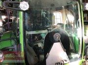 Fendt 933 Vario PROFI Traktor