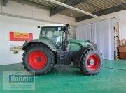Traktor des Typs Fendt 933 Vario PROFI, Gebrauchtmaschine in Coppenbruegge