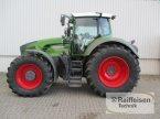 Traktor des Typs Fendt 933 Vario Profi in Holle