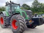 Traktor типа Fendt 933 Vario PROFI в Bramsche