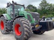 Traktor tipa Fendt 933 Vario PROFI, Gebrauchtmaschine u Bramsche