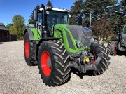 Traktor des Typs Fendt 933 Vario S4 Profi Plus Front PTO, Gebrauchtmaschine in Randers SV