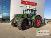 Fendt 933 VARIO S4 PROFI PLUS Traktor
