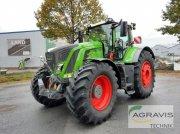 Traktor des Typs Fendt 933 VARIO S4 PROFI PLUS, Gebrauchtmaschine in Meppen