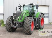 Traktor типа Fendt 933 VARIO S4 PROFI PLUS, Gebrauchtmaschine в Olfen