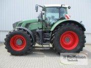 Fendt 933 Vario S4 ProfiPlus Traktor