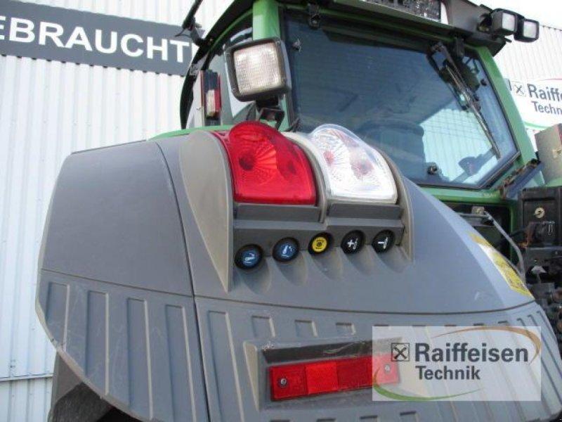 Traktor des Typs Fendt 933 Vario S4 ProfiPlus, Gebrauchtmaschine in Holle (Bild 11)