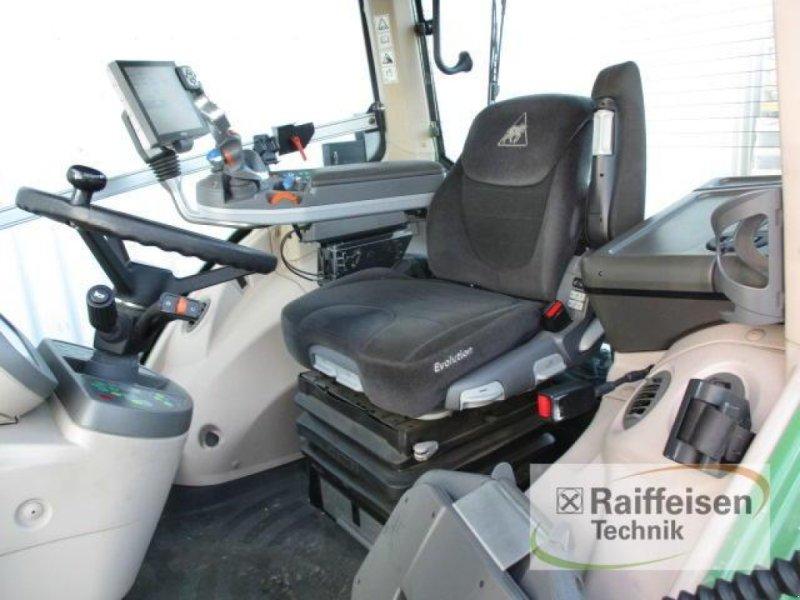 Traktor des Typs Fendt 933 Vario S4 ProfiPlus, Gebrauchtmaschine in Holle (Bild 13)