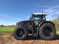 Fendt 933 Vario S4 Traktor