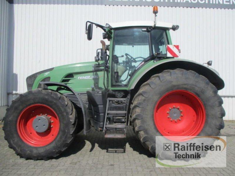 Traktor des Typs Fendt 933 Vario SCR Profi Plus, Gebrauchtmaschine in Holle (Bild 1)