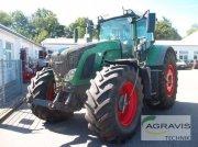 Traktor des Typs Fendt 933 VARIO SCR PROFI PLUS, Gebrauchtmaschine in Gyhum-Nartum