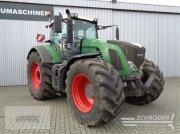 Traktor des Typs Fendt 933 Vario SCR Profi, Gebrauchtmaschine in Ahlerstedt