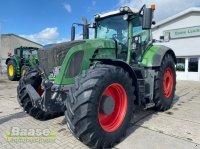 Fendt 933 Vario SCR ProfiPlus Traktor