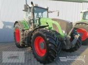 Traktor des Typs Fendt 933 Vario TMS, Gebrauchtmaschine in Wildeshausen