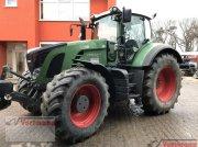 Traktor des Typs Fendt 933 Vario, Gebrauchtmaschine in Marl
