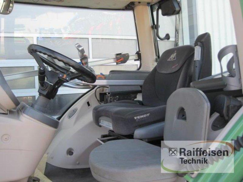 Traktor des Typs Fendt 933 Vario, Gebrauchtmaschine in Holle (Bild 10)