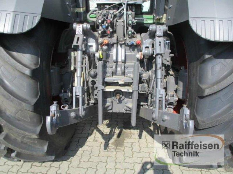 Traktor des Typs Fendt 933 Vario, Gebrauchtmaschine in Holle (Bild 7)
