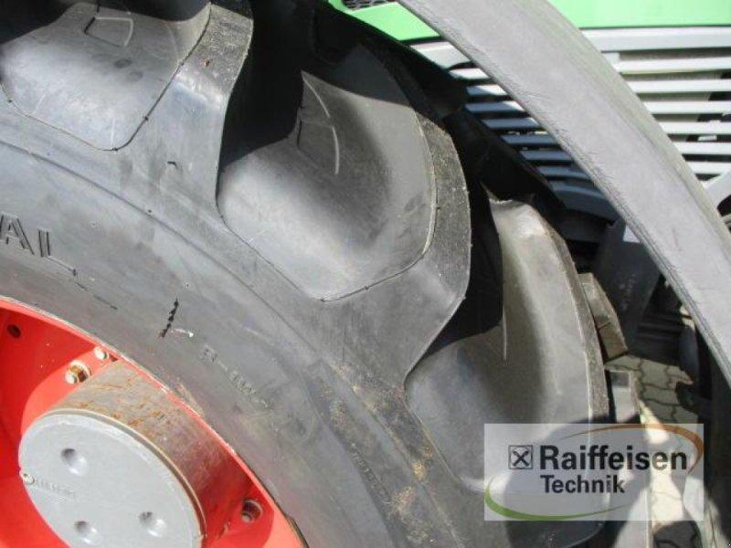 Traktor des Typs Fendt 933 Vario, Gebrauchtmaschine in Holle (Bild 9)