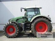 Traktor des Typs Fendt 933 Vario, Gebrauchtmaschine in Holle