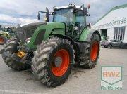 Traktor des Typs Fendt 933 Vario, Gebrauchtmaschine in Kruft