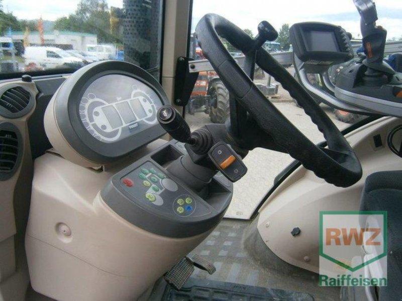 Traktor des Typs Fendt 933 Vario, Gebrauchtmaschine in Kruft (Bild 2)