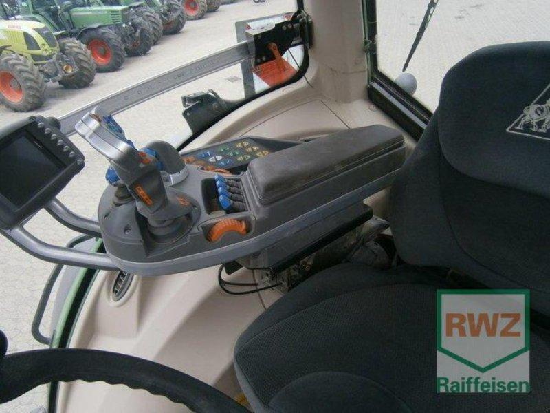 Traktor des Typs Fendt 933 Vario, Gebrauchtmaschine in Kruft (Bild 10)