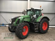 Traktor des Typs Fendt 933, Gebrauchtmaschine in Spelle