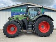 Traktor tip Fendt 936 Gen.6 Profi Plus, Gebrauchtmaschine in Rødekro