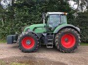Traktor tip Fendt 936 Power, Gebrauchtmaschine in Rødekro