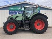 Traktor типа Fendt 936 Profi Com3, Gebrauchtmaschine в Rødekro