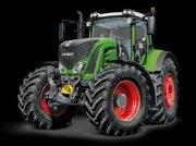 Fendt 936 Profi Plus S4 Tractor - £POA Тракторы