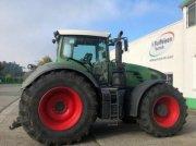 Traktor des Typs Fendt 936 Profi Plus, Gebrauchtmaschine in Bützow