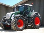 Traktor typu Fendt 936 Profi, Gebrauchtmaschine v Grindsted