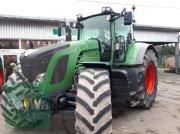 Fendt 936 Profi Тракторы