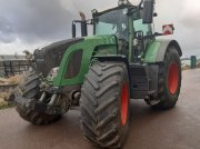 Traktor типа Fendt 936 PROFI, Gebrauchtmaschine в SAINT NICOLAS DE PORT