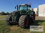 Traktor des Typs Fendt 936 Profi in Ebeleben