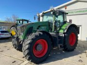 Fendt 936 ProfiPlus Traktor