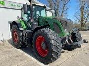 Traktor des Typs Fendt 936 ProfiPlus, Gebrauchtmaschine in Holthof