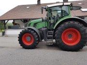 Fendt 936 S4 Motor Neu Traktor