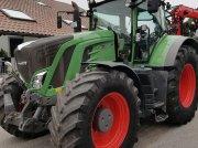 Fendt 936 S4   Motor Neu Тракторы