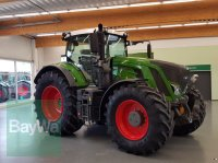 Fendt 936 S4 Profi Plus Rüfa Garantie Traktor