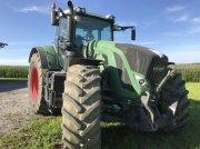 Fendt 936 S4 Profi Plus Тракторы