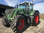 Traktor des Typs Fendt 936 S4 Profi Plus in Strasswalchen