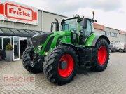 Traktor des Typs Fendt 936 S4 Vario Profi Plus, Gebrauchtmaschine in Demmin