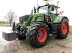 Traktor des Typs Fendt 936 S4 VARIO in Starkenberg
